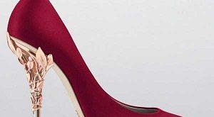عمده کفش زنانه
