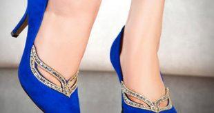 عمده کفش زنانه مجلسی