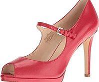 کفش زنانه مد سال