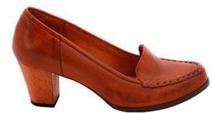 پخش عمده کفشی