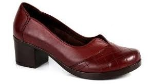 خرید عمده کفش زنانه بزرگ