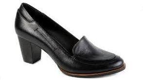 قیمت فروش کفش زنانه رسمی