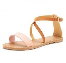 قیمت فروش کفش زنانه تابستانی