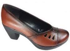 قیمت تولید کفش زنانه پرسنلی