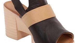 کفش زنانه تابستان