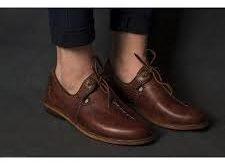خرید انواع کفش زنانه دست دوز