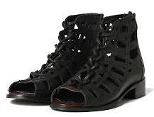 پخش عمده کفش زنانه مرغوب
