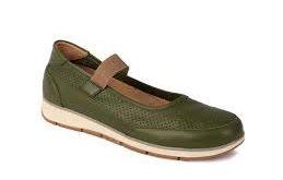 خرید انواع کفش زنانه