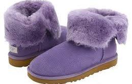 قیمت خرید کفش زنانه زمستانی