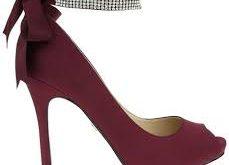 فروشگاه اینترنتی کفش زنانه ارزان