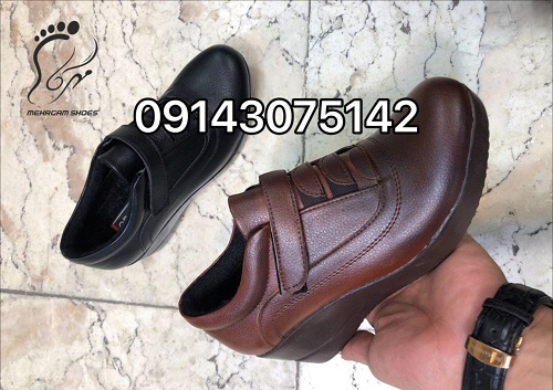 کفش راحتیطبی