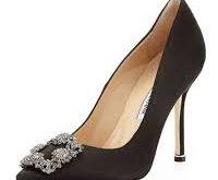 کفش زنانه خارجی