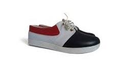 کفش زنانه ارزان