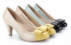 کفش زنانه مرغوب