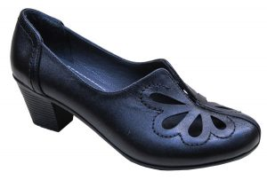 فروش کفش زنانه تابستانی