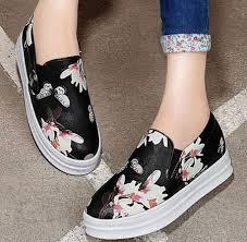 کفش زنانه تبریز