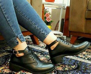 عمده فروشی کفش زنانه