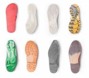 کفش زنانه اسپرت
