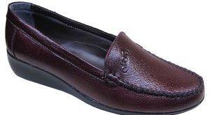 کفش راحتی طبی