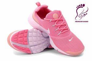 خرید عمده کفش اسپرت زنانه