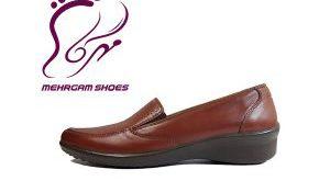 کفش رسمی زنانه