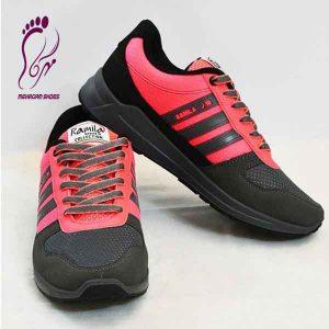 فروش کفش اسپرت زنانه