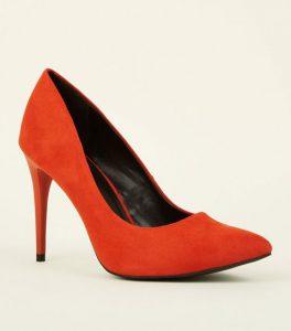 کارخانه تولید کفش زنانه