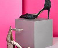 آدرس تولیدی کفش زنانه
