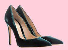 خرید عمده کفشزنانه