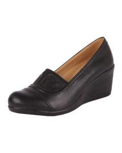 فروش اینترنتی کفش زنانه فرزین