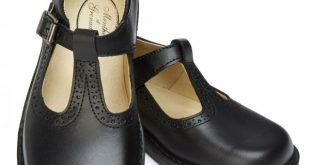 مرکز خرید کفش چرم زنانه