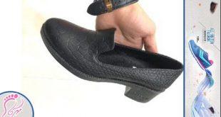 خرید عمده کفش زنانه