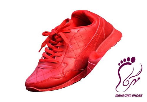"""خرید کفش زنانه اسپرت به صورت عمده از چه راه هایی امکان پذیر می باشد؟ چگونه می توان انواع کفش زنانه اسپرت را به صورت عمده و با نازلترین قیمت خریداری کرد؟ امروزه فروشندگان و تاجران بسیار زیادی در زمینه عرضه انواع کفش اسپرت زنانه در کشور فعالیت می نمایند. کفش زنانه اسپرت امروزه در مدل ها و طرح های گوناگونی تولید شده و از فروش بالایی نیز برخوردار هستند. خرید کفش زنانه اسپرت به صورت عمده و با قیمت مناسب و ارزان یکی از ذغذغه های تاجران و فروشندگان کفش زنانه در کشور است و اغلب جست وجو های زیادی را نیز برای یافتن مراکز دست اول فروش انجام می دهند. <div class=""""box """"shadow"""" """""""" """"aligncenter"""""""" style=""""width:""""""""""""><div class=""""box-inner-block""""><i class=""""fa tie-shortcode-boxicon""""></i> برای خرید انواع کفش اسپرت زنانه به صورت عمده و حجمی بهتر است با کارشناسان ما مشورت نمایید. </div></div> انواع کفش اسپرت زنانه برند های بسیار بزرگی امروزه در جهان وجود دارند که به صورت تخصصی در زمینه طراحی و تولید کفش اسپرت زنانه فعالیت داشته و محصولات آن ها در جهان عرضه می گردد. برند هایی نظیر برند نایکی هر ساله جدیدترین انواع کفش اسپرت زنانه را معرفی و وارد بازار می نمایند. مدل های جدید همواره از نظر کیفیت و مرغوبیت و همچنین شیک بودن از مدل های قدیمی مطلوب تر هستند. خرید کفش زنانه اسپرت به صورت عمده از جدیدترین مدل های سال 97 از مراکز دست اول امکان پذیر است. خرید کفش زنانه اسپرت به صورت عمده خرید کفش زنانه اسپرت به صورت عمده از واحد های تولیدی و مراکز عمده فروشی امکان پذیر است. برای خرید عمده انواع کفش اسپرت زنانه خارجی بهتر است به نمایندگی های مجاز برند های خارجی مراجعه کرد. بهتر است بهترین انواع کفش اسپرت زنانه را از واحد های تولیدی به صورت مستقیم خریداری نمود. دلالان و واسطه ها نیز در بازار کفش تبلیغات بسیار زیادی انجام داده و از راه های مختلف سعی می کنند مشتریان را جذب کرده و اقدام به فروش عمده این محصولات با قیمت بالا نمایند."""
