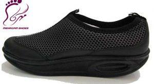 خرید کفش پیاده روی زنانه ایرانی