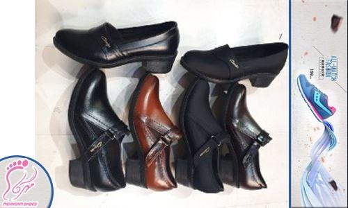 صادرات کفش به ارمنستان