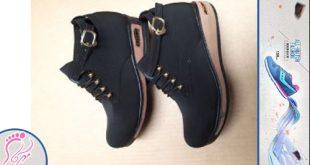 فروش کفش زنانه