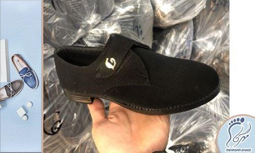 کفش زنانه ارزان قیمت