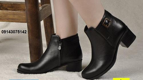 خرید عمده کفش زنانه برای عید 99