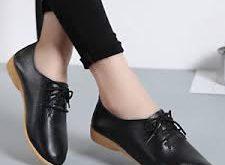 کانال تلگرامی فروش عمده کفش زنانه تبریز