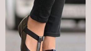فروش کفش زنانه عمده