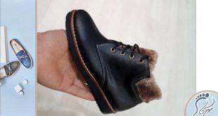 تولیدی کفش زنانه ارزان در تهران