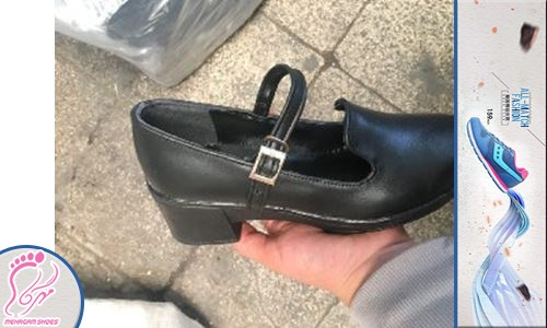 خرید کفش ارزان زنانه