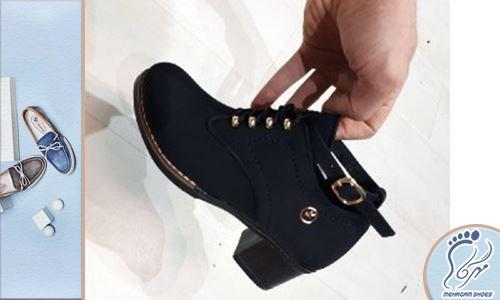 سایت فروش عمده کفش زنانه مجلسی