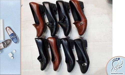 کانال تلگرام کفش زنانه ارزان قیمت