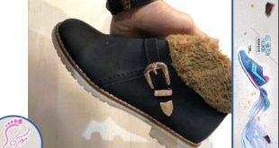 کانال تلگرام کفش زنانه عمده
