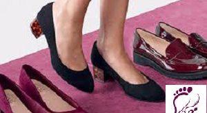 خرید کفش زنانه عید سال 98