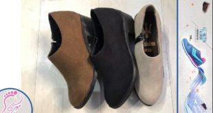پخش عمده کفش زنانه جدید