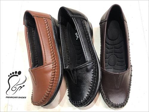 خرید عمده مدل کفش زنانه