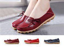 فروش کفش عمده زنانه