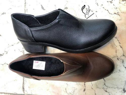 خرید کفش زنانه ،اسپرت،مجلسی،رسمی